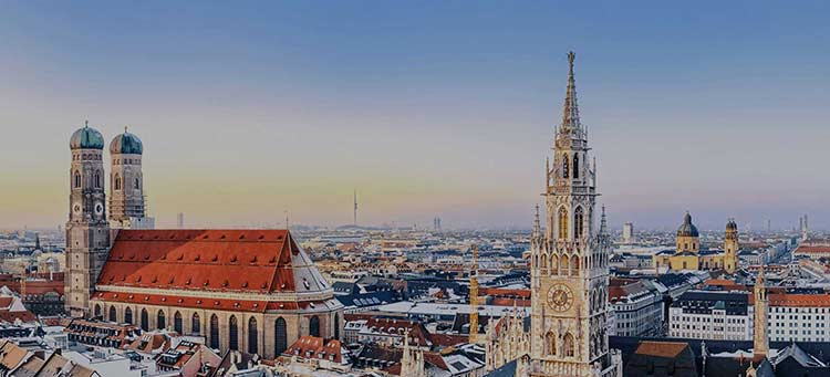 München Hotels